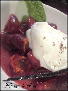 poel+® de cerises yaourt fromage cr+¿me 004-2