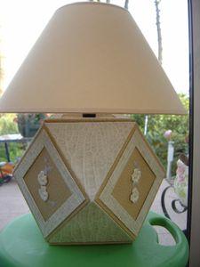 tuto-lampe25.JPG