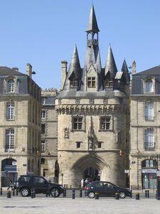 Bordeaux--22-.jpg