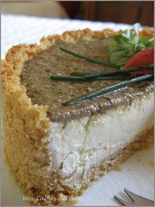 Cheesecake-sal--pesto-d-herbes.jpg