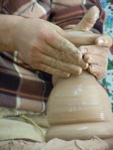 2011-01--Tunisie-430.jpg