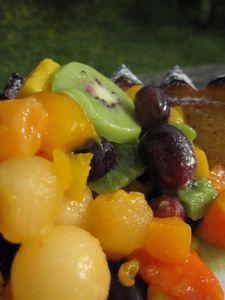 Fruits-exotiques.jpg