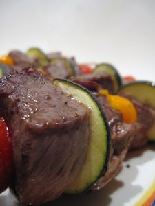 Brochette-de-boeuf.jpg