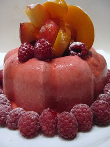 Glace---la-framboise-et-aux-fruits-d--t-.jpg