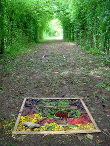 land-art-4w.jpg
