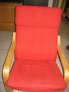 tag rouge-orange mars2010 017