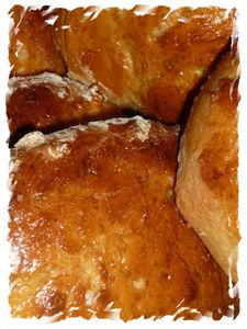 petits pains au lait clafoutis et cie (3)