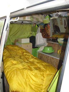 Van---lit.JPG