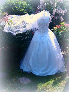 2010-06-25 mariage chez christiane 003