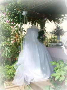 2010-06-25 mariage chez christiane 177
