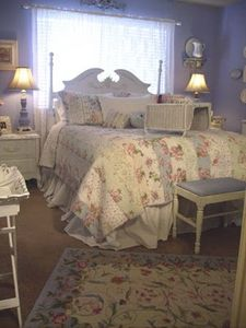 bedroom1.jpg