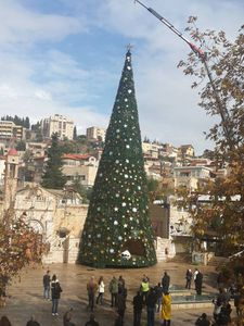 The-Christmas-tree-in-Nazareth.jpg