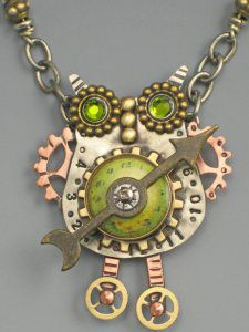 hooty-owl-necklace
