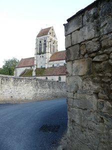 002-Eglise-photos extérieures