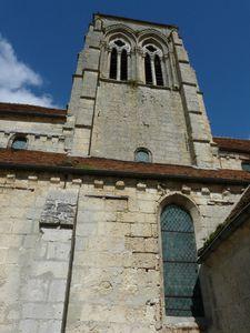 015-Eglise-photos extérieures