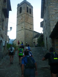 Ultra Trail Sobrarbe 2011 (82)