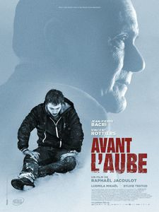 Avant-l-Aube-copie-1.jpg
