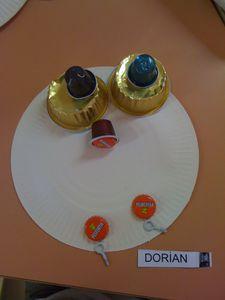 chouette-dorian--2-.JPG