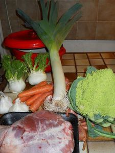 Gigot-de-7h-Ingredients-2---500-.jpg