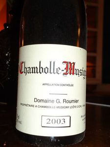 CHAMBOLLE-2003-ROUMIER--3---500-.jpg
