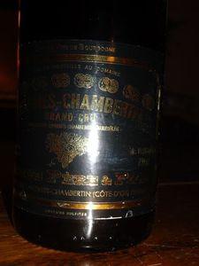 CHARMES-CHAMBERTIN-2005-CAMUS--2---500-.jpg