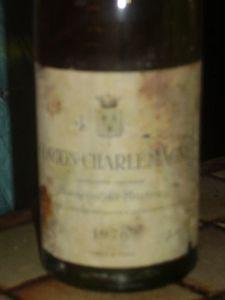 Corton-Charlemagne-1976-BDM--500-.jpg