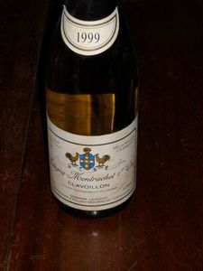 PULIGNY-Clavoillon-99-LEFLAIVE--1---500-.jpg