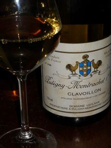 PULIGNY-Clavoillon-99-LEFLAIVE--500-.jpg