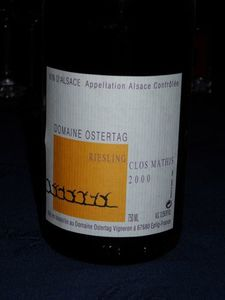 Riesling-clos-Mathis-2000-OSTERTAG--1---500-.jpg