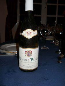 Meursault Perrières 2000 JFCD (1) [500]