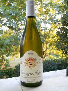 Bourgogne-Aligote-2005-LIGNIER--1---500-.jpg