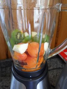 Smoothie-bis-ds-le-blender--500-.jpg