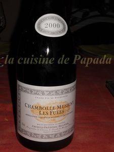 Chambolle-Fuees-2000-MUGNIER---fili--3---500-.jpg