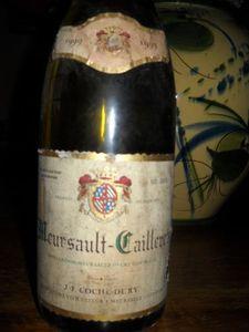 Meursault 1er caillerets 1999 JFCD (2) [500]