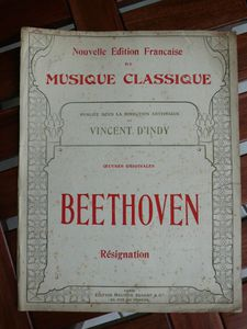 110724 06 Résignation Beethoven