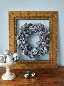 GG-Decor-Wreath-1110-mdn