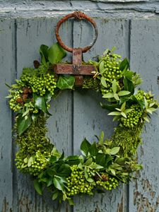 GG-Evergreen-Wreath-1110-mdn