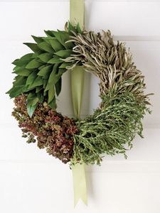 GG-Sage-Wreath-1110-mdn-copia-1