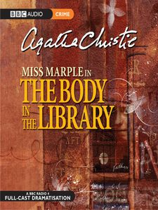 the-body-in-the-library.jpg