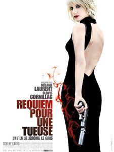 Affiche-Requiem_pour_une_tueuse.jpg