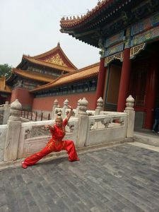 China Kung Fu Wushu Paty Lee - Cursos 2014..-copia-1
