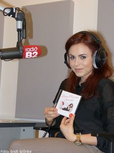 A-LaVie-bei-Radio-B2c.jpg
