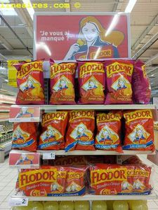 chips-flodor.jpg