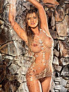 Joanna_Krupa_filet.jpg