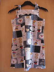 nuisette-jersey-taille-5---6-ans-007.jpg