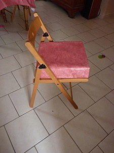 rehauseur-table-final.jpg