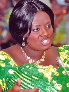 Victoria_Hammah_Ghana.jpg