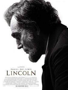 LINCOLN-Affiche-750x1000.jpg