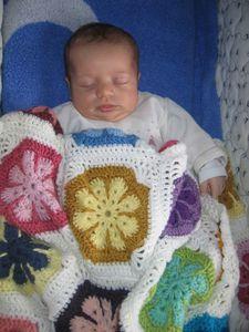crochet3 0152