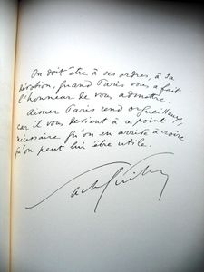 si-paris-etait-conte-guitry-page3.JPG